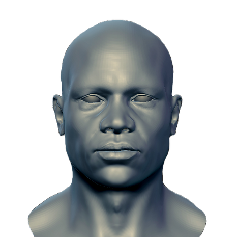 African man_edited.png