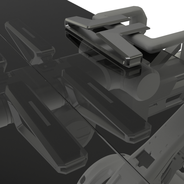 robot arm render_1.png