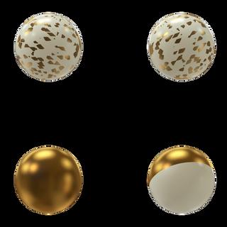 balls_vanilla.png