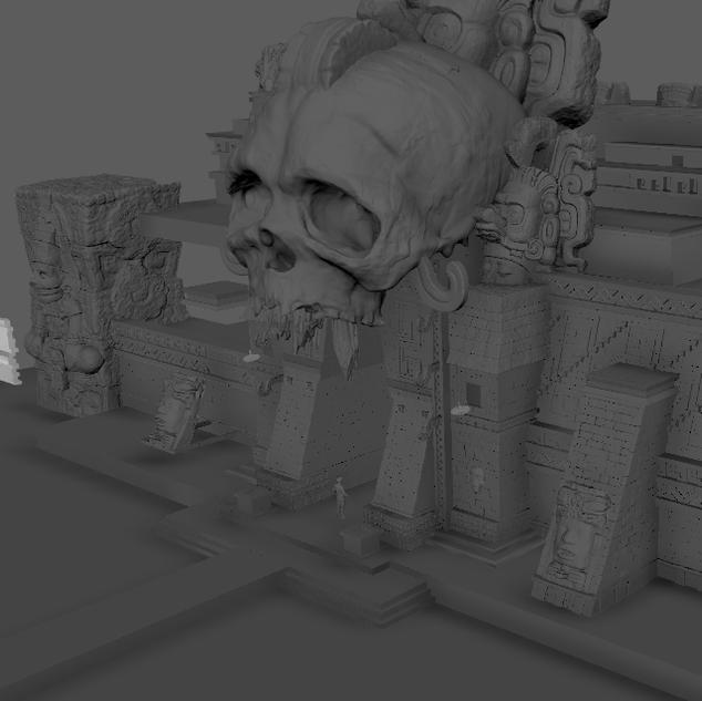 2019-09-23 13_46_08-Autodesk Maya 2019_