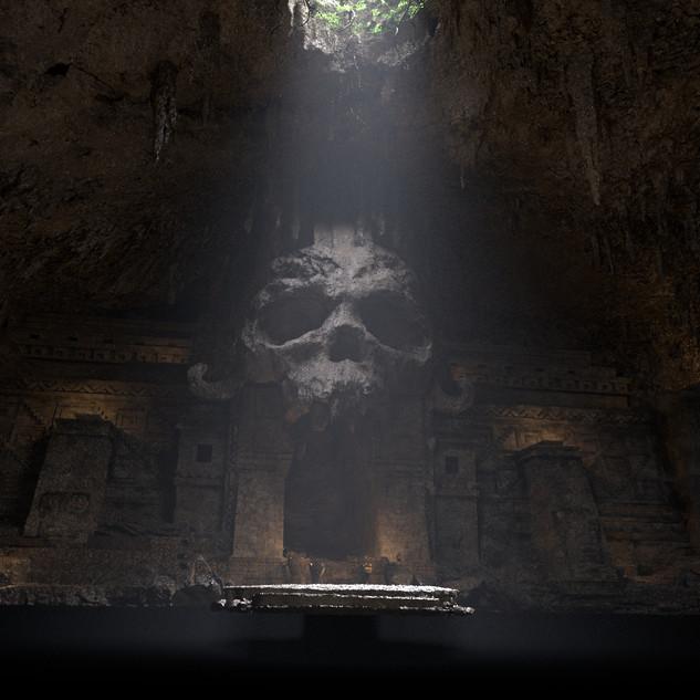 skull_option_1.jpg
