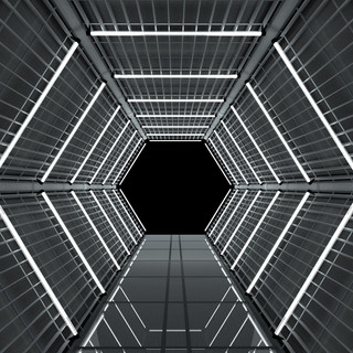tunnel_render.jpg