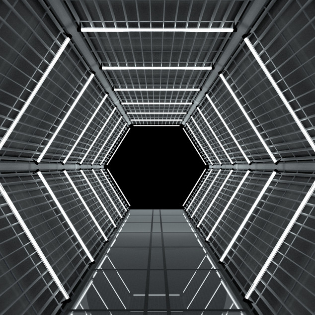 tunnel_render.jpg