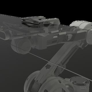 robot arm render_5.png