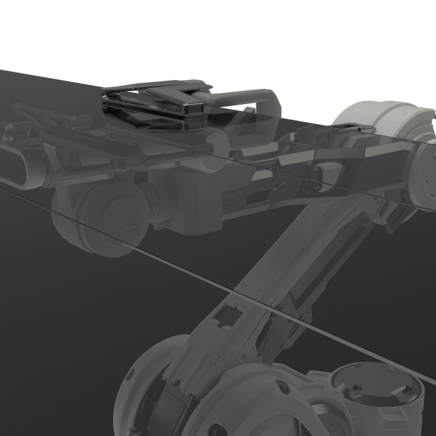 robot arm render_5.png