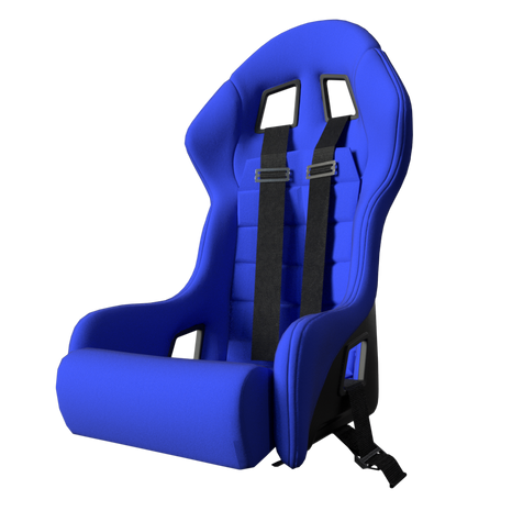 chair_1_edited.png