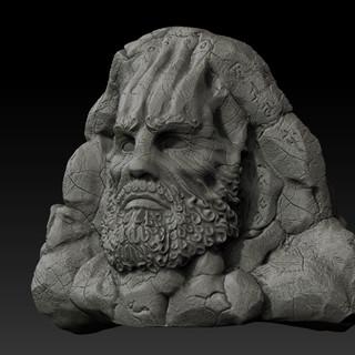 render-steen.jpg