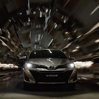 Toyota_Vios_005.jpg
