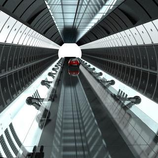 tunnel_lookdev_003.jpg