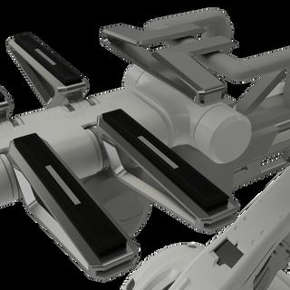 robot arm render_2.png