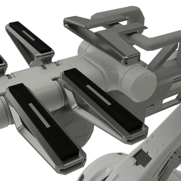 robot arm render_2.png