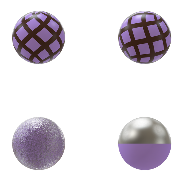 balls_pop_art.png
