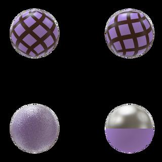 balls_pop_art.png