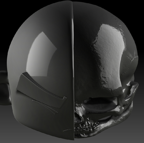 2017-12-08 13_21_33-ZBrush.png