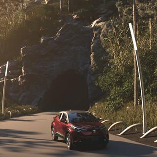 Toyota_tnga_sh0110_preview_hd_v01.jpg