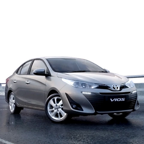 toyota_vios_1_edited.png