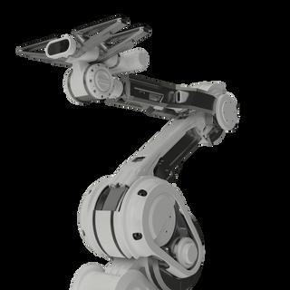 robot render_1.png