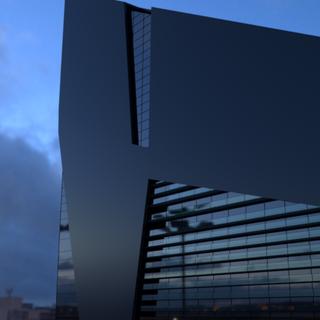 building_highrise_d_render_1.png