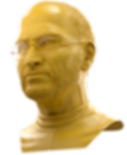 steve_yellow_4K_edited_edited.png