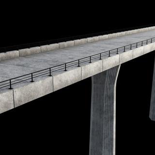 bridge flyover 2.jpg