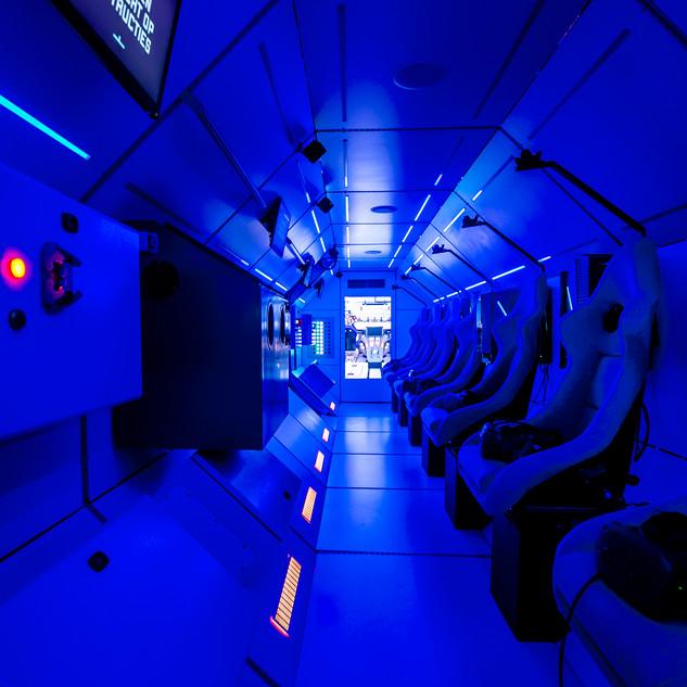 remkodewaal-spacebuzz-004.jpg