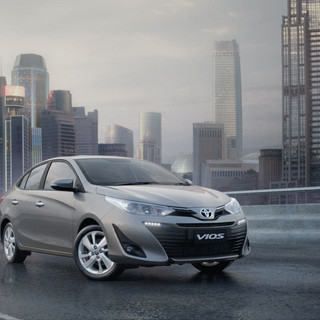 Toyota_Vios_006.jpg