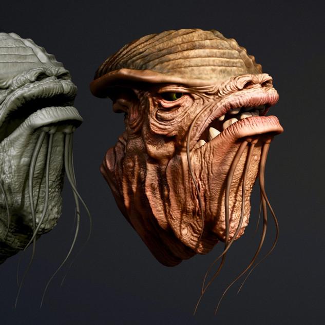 alien 3 proces.jpeg