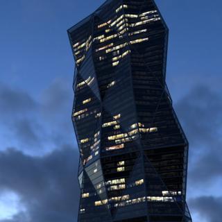 building_highrise_g_render.png