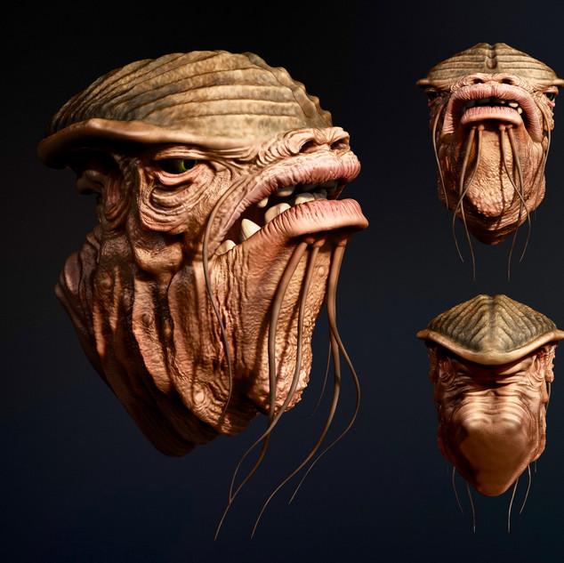 alien 3.jpeg