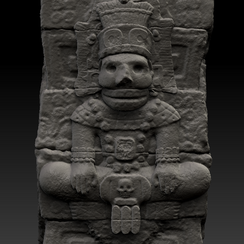 2019-09-16 17_58_44-ZBrush.png