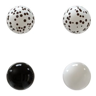 balls_bw_dotted.png