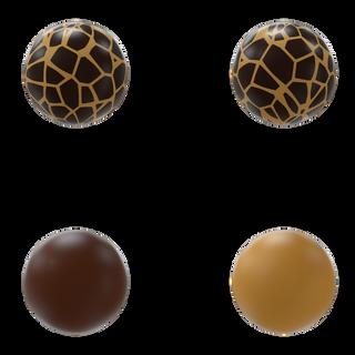 balls_animal_instinct.png