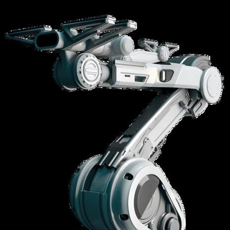 robotarm2.png