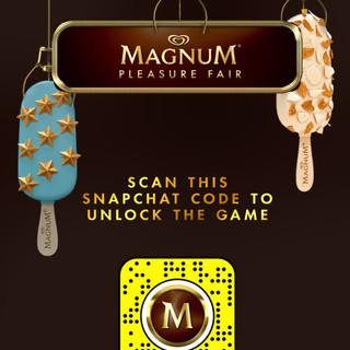 Magnum_AR.jpg