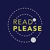 ReadPlease_FullColorLogo.png