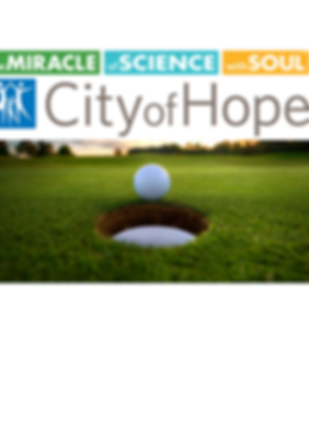 city of hope pic.png