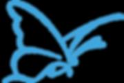 Artistic-Atmosphere-(Butterfly-Logo)-Blu