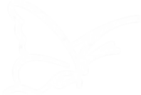Artistic-Atmosphere-(Butterfly-Logo)-Whi