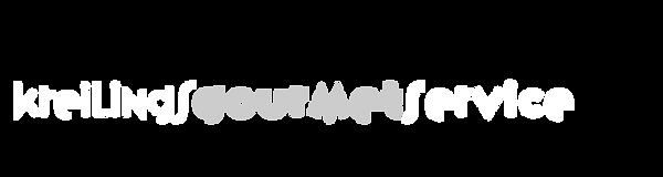 Logo_KGS_Weiss-01.png