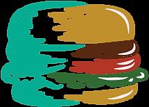 KW_BA_Burger.png