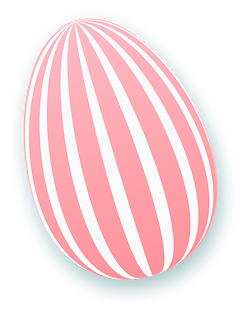 Ostern_Eier.png
