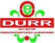 Duerr_Logo.png