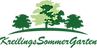 Logo_SG_togo.png