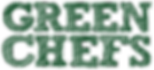 GreenChefs_Logo.png