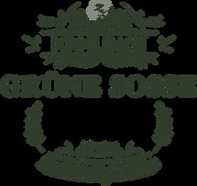 Gruene Sosse.png