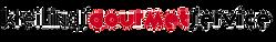 KGS_Logo.png
