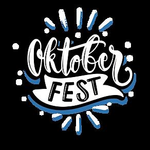 Oktoberfest-Logo-01.png