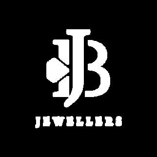 JB-Jewellers-Logo-White.png