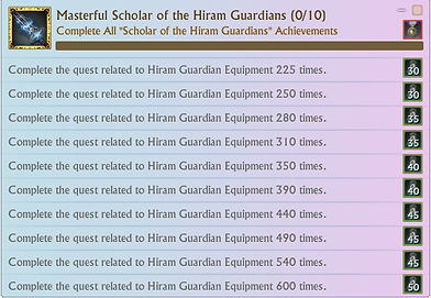 Heir of Hiram.jpg