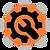 binx logo.png